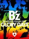 【中古】B'z LIVE-GYM Ple...