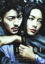 【中古】SHINOBI/仲間由紀恵DVD/邦画歴史時代劇
