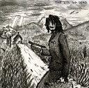 【中古】THE LIVING DEAD/BUMP OF CHICKENCDアルバム/邦楽