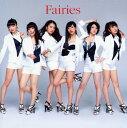 【中古】Fairies(DVD付)/FairiesCDアルバム/邦楽
