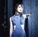 【SOY受賞】【中古】You/May'n