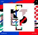 【中古】KTEP COMPLETE(DVD付)/KEYTALKCDアルバム/邦楽