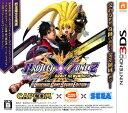 【中古】PROJECT X ZONE 2:BRAVE NEW WORLD オリジナルゲームサウンドエディション (限定版)ソフト:ニンテンドー3DSソフト/シミ...