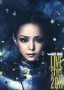 楽天ゲオ楽天市場店【中古】namie amuro LIVE STYLE 2011/安室奈美恵DVD/映像その他音楽