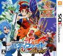 【中古】フューチャーカード バディファイト 目指せ!バディチャンピオン!ソフト:ニンテンドー3DSソフト/マンガアニメ・ゲーム