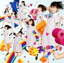 【中古】キスは待つしかないのでしょうか?(DVD付)(TYPE−A)/HKT48CDシングル/邦楽