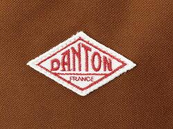 DANTONダントンキャンバスリュック/バックパック(2WAY)JD-7071SCVDANTON/ダントン/メンズ/レディース
