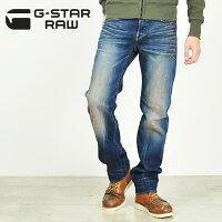 G-STARRAW�����������?3301STRAIGHT���ȥ졼�ȥǥ˥�G-STAR51002-7060