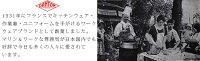 DANTON����ȥ����å��ա��ɥ��륳����/�������JD-8457WOMDANTON/����ȥ�/��ǥ�����