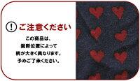 �ڥ�ӥ塼�������̵�����ʥ���ءˡۡ�Bohemians�ܥإߥ��ۥ��㥤�ץ�ϡ��ȥ�å�����å�BH-09JAIPURHEARTS/M/˹��/�˽�����/BH-09JA-HEART