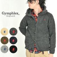Gymphlex����ե�å����ա��ɥܥ����㥱�å�GymphlexJ-0855PL