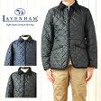 【LAVENHAM ラベンハム】貴重な2012年秋冬モデル 送料無料!伝統的定番 キルティングジャケット RAYDON MENS レイドン メンズ
