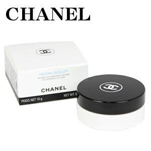 CHANEL シャネル イドゥラ ビューティ リップ バーム 10g リップクリーム 正規品 セール ホワイトデー お返し 入学祝い 2018 ブランド品