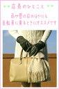 シャーリングデザインが高級感を引き立ててくれる♪中はフリースで冬もぬくぬく♪手になじみやすく雨、雪が降っても傷みにくいナイロン素材☆カラーバリエーションも豊富!!楽天ナイロン手袋検索NO.1☆レビューを書いて送料無料ドレスアップもカジュアルも♪レディース手袋 シャーリングナイロングローブ