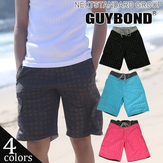 Surf pants swimwear mens Board Shorts discount review at fs2gm