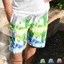 【2016年SS】男性用 水着 海水パンツ メンズ サーフパンツ スイムウェア スイムパンツ スイムショーツ ボードショーツ ns-2608-01