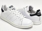 adidas STAN SMITH【アディダス スタンスミス】RUNWHI / RUNWHI / NEWNAV