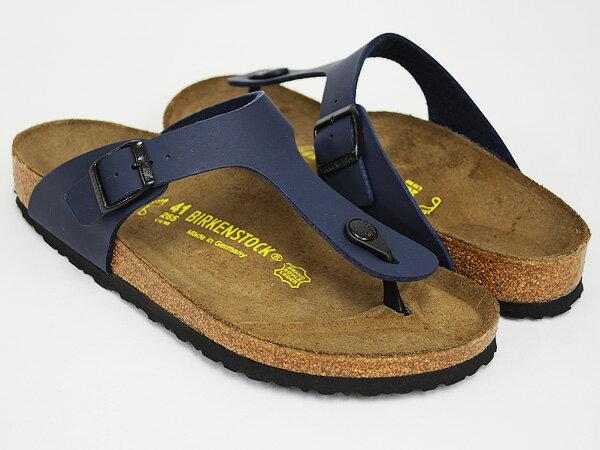 birkenstock sko oslo