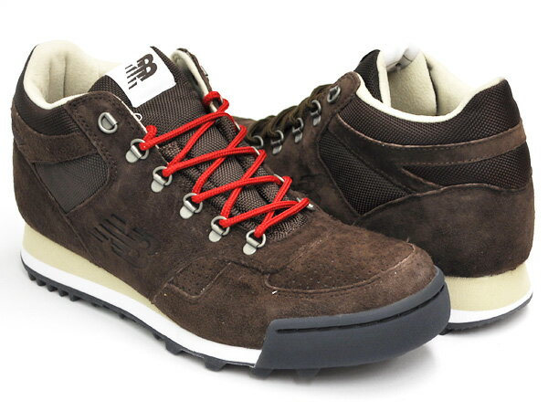 new balance h710 brown