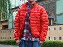 最大ポイント21倍【期間限定30%OFF】patagonia M's Down Sweater【パタゴニア ダウンセーター メンズ】7 COLORS10P02Dec09