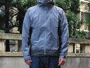 【期間限定50%OFF】【2012 AW 新作】patagonia M's Rain Shadow Jacket【パタゴニア メンズ レイン シャドー ジャケット】3 COLORS【smtb-k】【ky】【RCP】