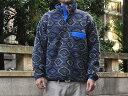 【期間限定32%OFF】【2012 AW 新作】patagonia M's Synchilla Snap-T Pullover【パタゴニア メンズ シンチラ スナップT プルオーバー】6 COLORS【smtb-k】【ky】【RCP】