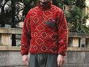 【期間限定50%OFF】【2012 AW 新作】patagonia M's Synchilla Snap-T Pullover【パタゴニア メンズ シンチラ スナップT プルオーバー】6 COLORS【smtb-k】【ky】【RCP】【marathon201305_送料無料】【marathon201305_最安値挑戦】