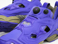REEBOKPUMPFURY