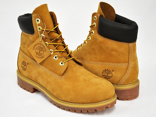 timberland shoes retailers