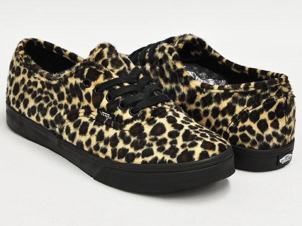 black leopard vans lo pro
