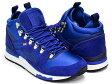 Reebok GL 6000 MID【リーボック GL 6000 ミッド】ROYAL / BLUE / CLUB BLUE