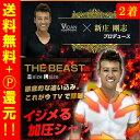 特価セール!【送料無料+Pt20倍】VIDAN THE BEAST 2着セット M/L(ビダンザビースト)