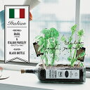 RoomClip商品情報 - アーバングリーンメーカー ベジタブルキット 02.イタリアン(URBAN GREEN MAKERS VEGETABLE KIT 02.ITALIAN)