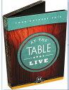 【手品 マジック DVD】At the Table Live Lecture October 2014 - DVD 第5弾 アット ザ テーブル ライブレクチャー 2014年10月 5枚組DVD