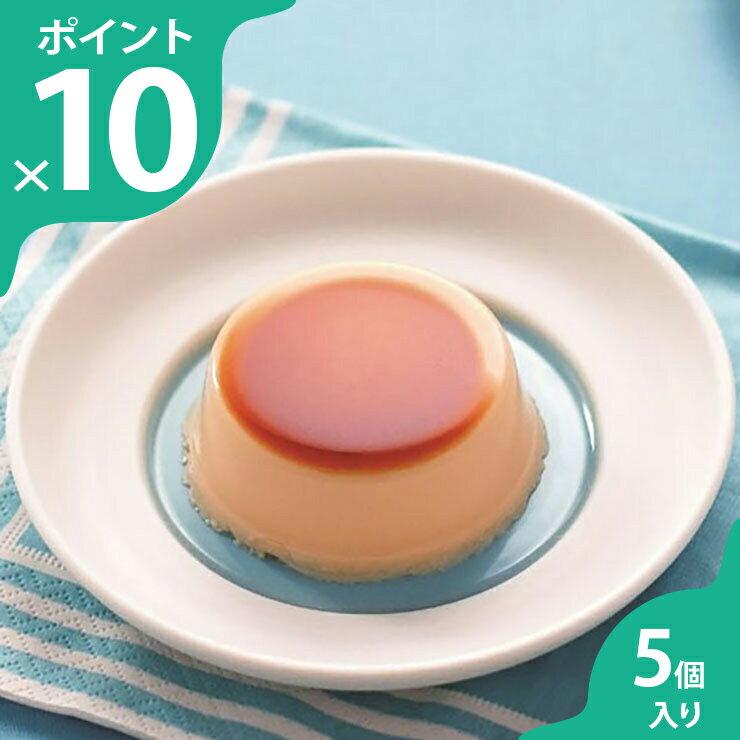 【ポイント10倍 送料無料】お菓子 ギフト 秋川...の商品画像