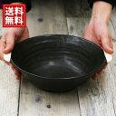 イン・ザ・ムード 炎の器 ラーメン鉢セット 手作り 【ギフト 内祝い 結婚内祝い 出産祝い 引き出物