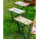 BRUNO ブルーノ 折りたたみチェア ピクニック アウトドア キャンプ レジャー コンサート 野外 イデアインターナショナル