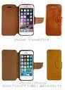 本革 iphone6s ケース 手帳型 iphone6 ケース ipho...