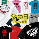 父の日 ギフト プレゼント 2019 父の日Tシャツ 特集 おもしろTシャツ おもしろ プレゼント GIFTEE 包装 メッセ 送料無料 配送日指定可