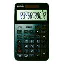 電卓 計算機 S100 /CASIO カシオ 電卓 プレミアム12桁 S100プレゼント 退職記念 卒業記念