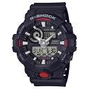 CASIO カシオ G-SHOCK ビッグケース GA-700-1AJF 腕時計 ウォッチ 記念品 粗品 傘寿記念品 長寿