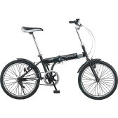 シボレー折りたたみ自転車 73123R 【送料無料】 【メーカー直送/代引き不可】
