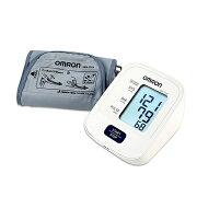 オムロン OMRON 上腕式血圧計 HEM-7120【ギフト対応不可】