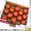 P2倍[2/24迄]フルーツトマトアメー