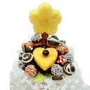 [ギフトパーク]いちごチョコレートフルーツブーケ[チョコいちごブーケ]誕生日ケーキ 結婚記念日 サプライズプレゼント パーティー フルーツギフト 果物盛り合わせ スイーツ イチゴ 苺 フルーツチョコレート 母の日 父の日 お中元 御中元 暑中見舞い