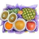 ギフトパーク/果物・フルーツ通販