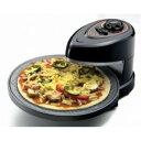 アジア産業開発その他調理器ピザ焼き器Pizzaky「ピザッキー」 送料区分:B