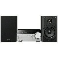 【送料無料】SONY(ソニー) CMT-SX7 [マルチオーディオコンポ Bluetooth対応 ハイレゾ音源対応]