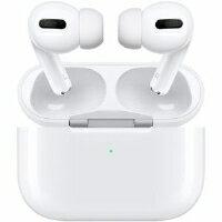 APPLE(アップル) MWP22J/A AirPods Pro ワイヤレスヘッドフォン【KK9N0D18P】