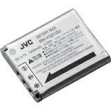 【送料無料】VICTOR(ビクター)BN-VG212 バッテリーパック
